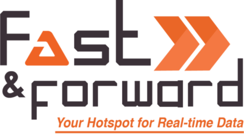 FastnForward Blog
