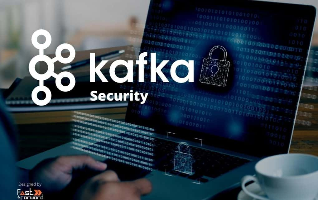 Apache Kafka Security_ Use Cases and Features