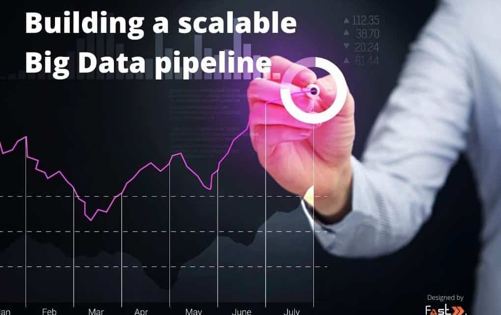 How To Build a Scalable Big Data Pipeline